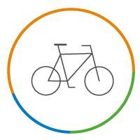200x200_FI_icon_bicycle