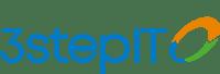 250x85-FI-3stepIT-logo-new