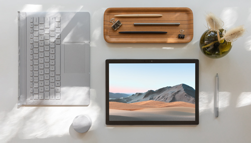 500x285-FI-Image-cowebinar-with-Microsoft